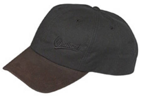 Outback Aussie Slugger Cap-1483