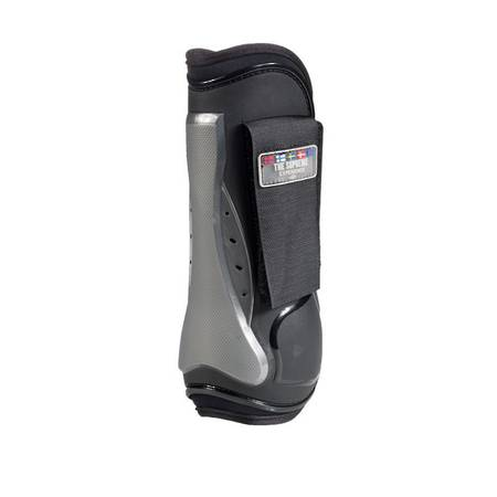 Horze Impact Air-Shock Tendon Boots- 2 pc