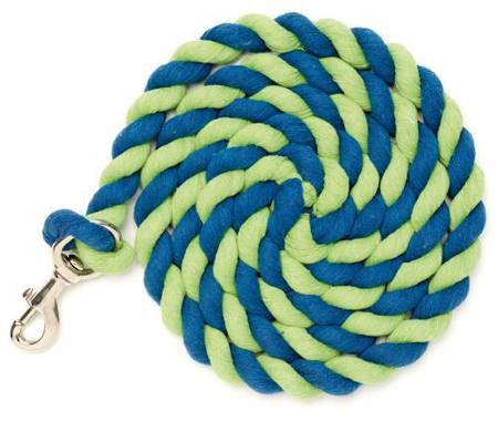 Zilco Cotton Rope - 2 tone