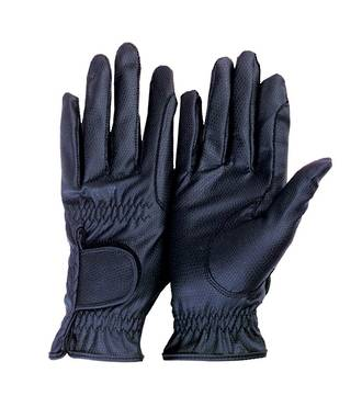 Dublin Everyday Ride N Wash Riding Gloves