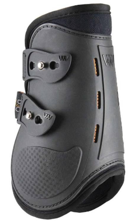 Zilco Woof Wear Smart Fetlock Boot