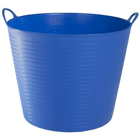 Horze Zofty Feed Buckets 30L