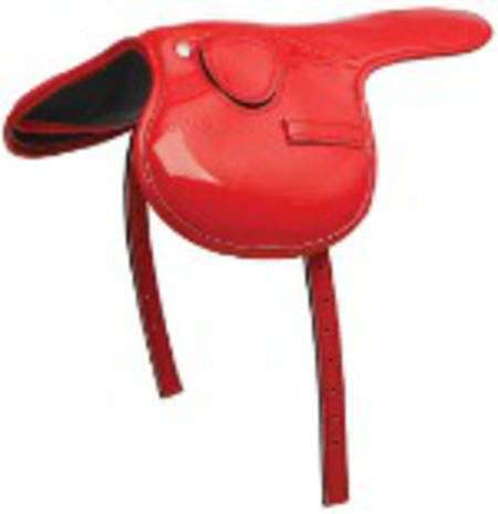 Zilco Ultra Light Patent Race Saddle- 180gms