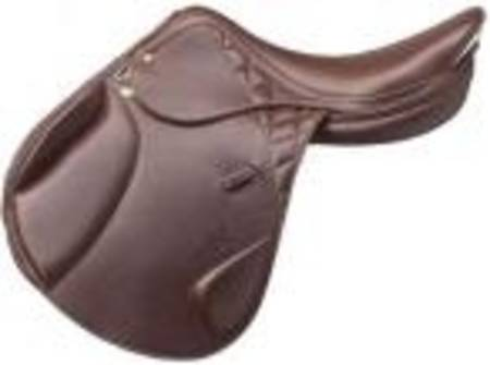 Prestige DX Close Contact- Calfskin Special