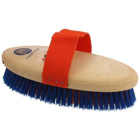 Equerry Wild And Wacky Body Brush