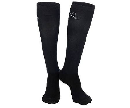Horze Competition Socks 2 Pair