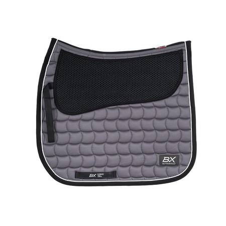 Horze BVX Dressage Saddle Pad