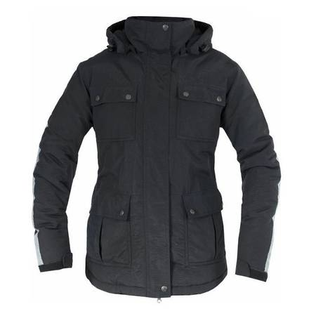 Horze Winter Rider Jacket