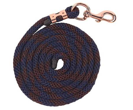 Zilco Bracelet Range Braided Lead