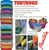 Gubba Tubtrug Medium