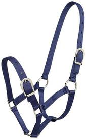 Zilco Small Pony Halter