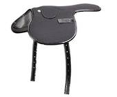 Zilco 185gm Race Saddle