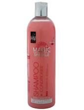 Hy Shine Magic Sparkle 2n1 Shampoo