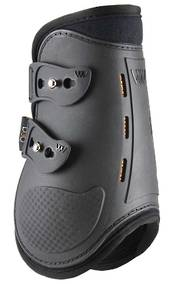 Zilco Woof Wear Smart Fetlock Boot