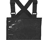 Arion Competition Bib