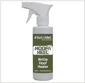 BetaVet Hoof N Heal 250ml
