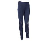 Cavallino Full Seat Riding Tights