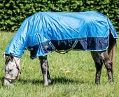 Cavallino Westminster Turnout Combo - 220gm