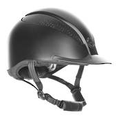 Champion Air-Tech Deluxe Helmet