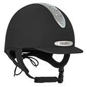 Champion Evolution Helmet