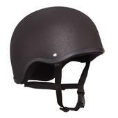 Champion Pro Plus Jockey Helmet