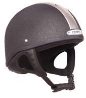 Champion Ventair Deluxe Jockey Helmet