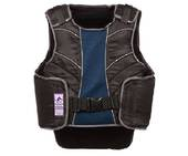 Dublin Supra Flex Body Protector - Child