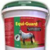 Equi Guard  Plus 1kg