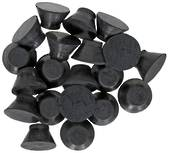 Rubber Stoppers-Arion