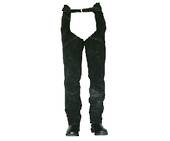 Flair Suede Leather Chaps