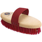 BT Equerry Junior Wash Brush