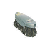 Equerry Quilloware Dandy Brush-Arion