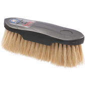 Mexican Fibre Dandy Brush-Arion