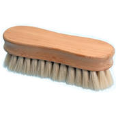 Face Clean Brush - Arion