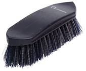 Gymkhana Plastic Back Dandy Brush - Small