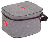 Zilco Heritage Hat Bag