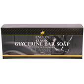 Lincoln Glycerine Bar Soap