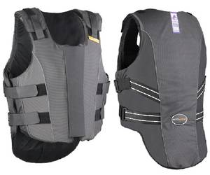 Airowear Mens Body Protector