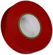 PVC Tape-Arion