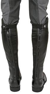 Flair Soft Leather Chaps
