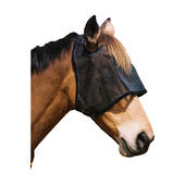 Arion Mesh Fly Mask