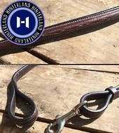 Hinterland Standing Martingale Attachment
