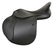 Tekna S6 General Purpose Saddle