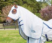 Weatherbeeta Summer Sheet Hood