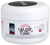 HyShine Magic Cover Make-Up Black