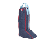 Zilco Defender Boot Bag