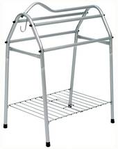 Zilco Heavy Duty Saddle Stand
