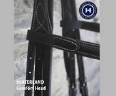 Hinterland Replacement Headpiece