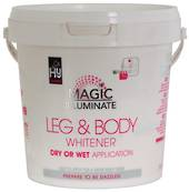 Hy Shine Magic Illuminate Leg & Body Whitener