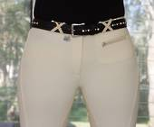 Peter Williams Ladies Show Breeches